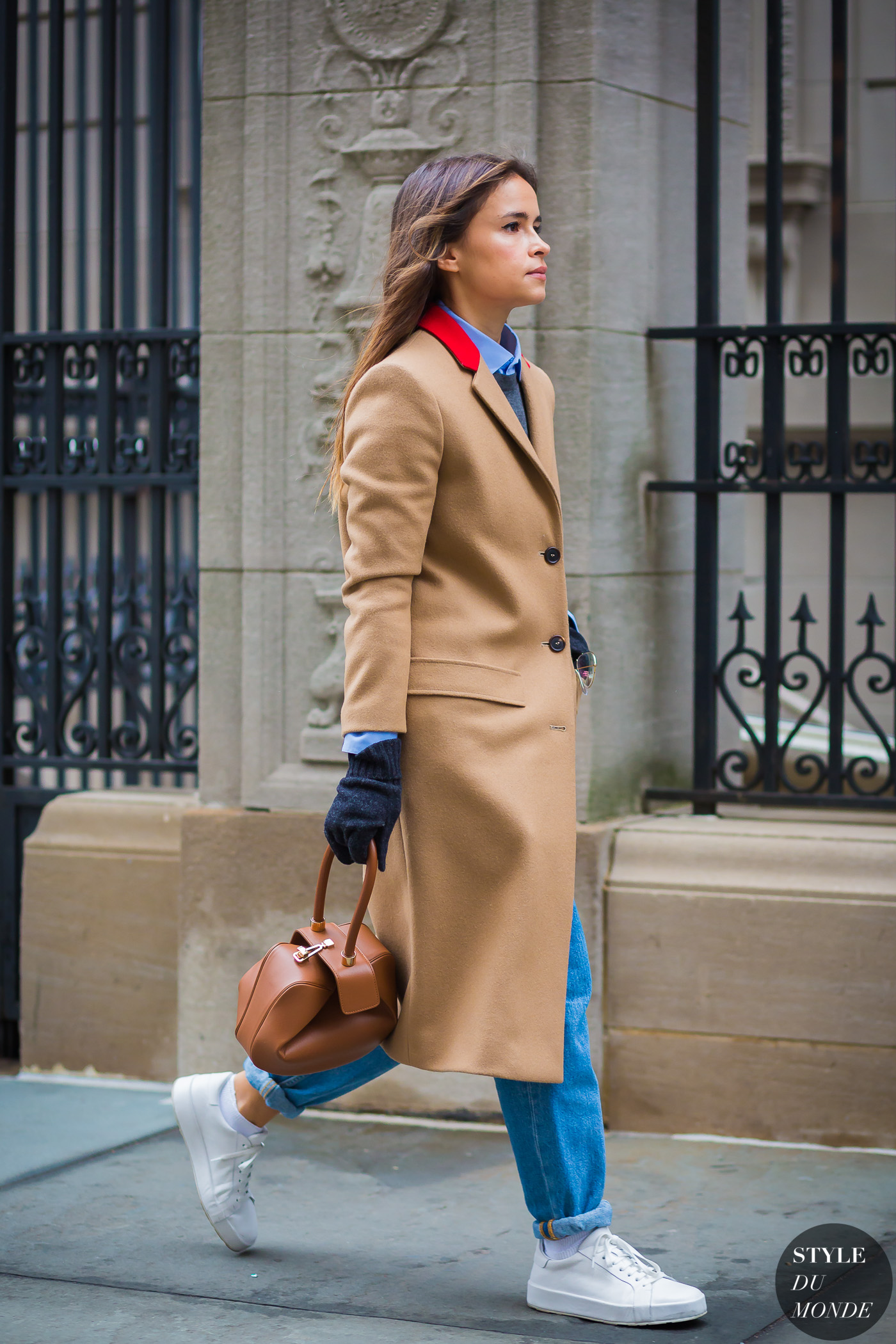 miroslava-duma-mira-duma-by-styledumonde-street-style-fashion-photography