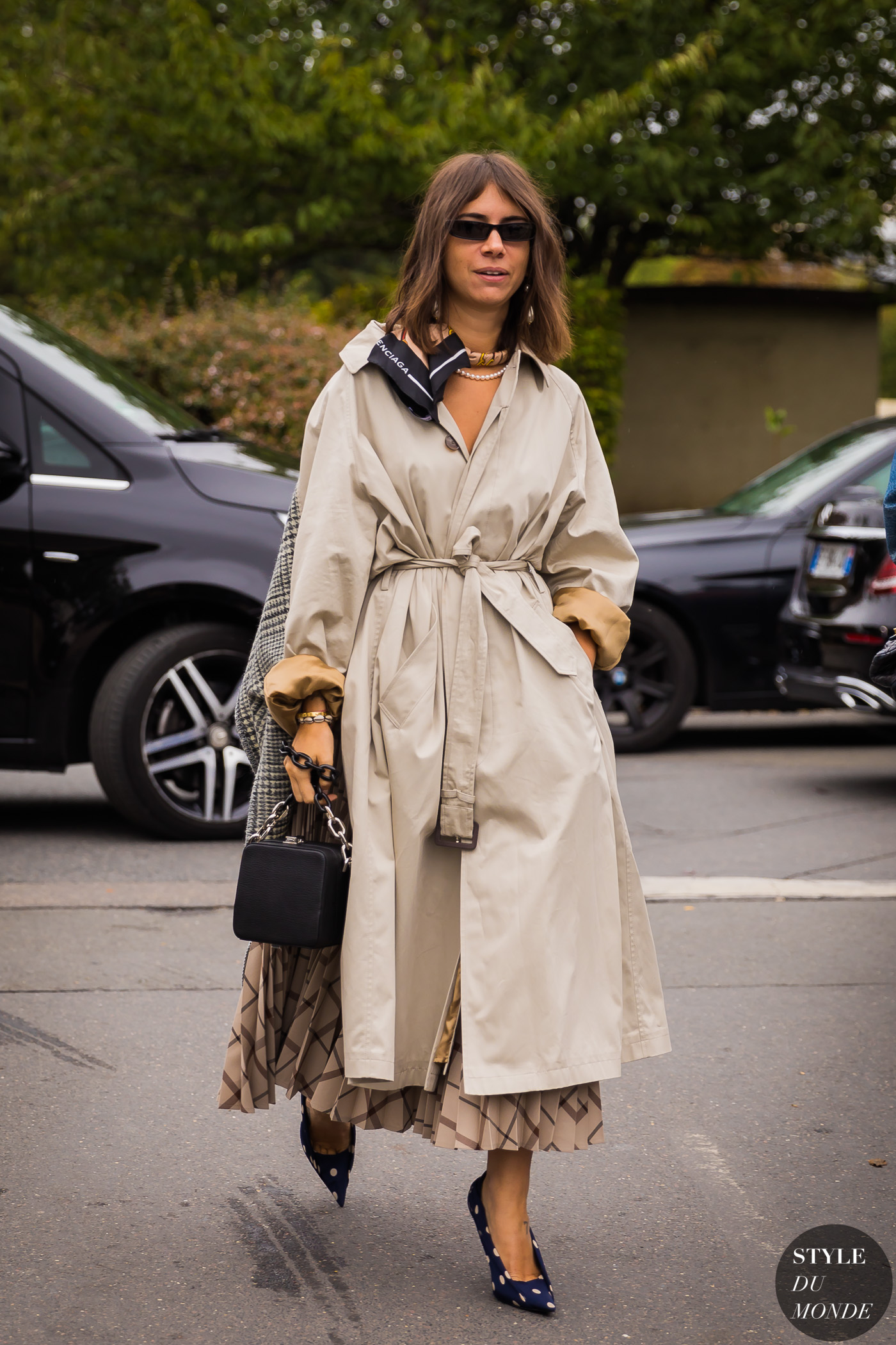 Natasha Goldenberg by STYLEDUMONDE Street Style Fashion Photography_48A7216