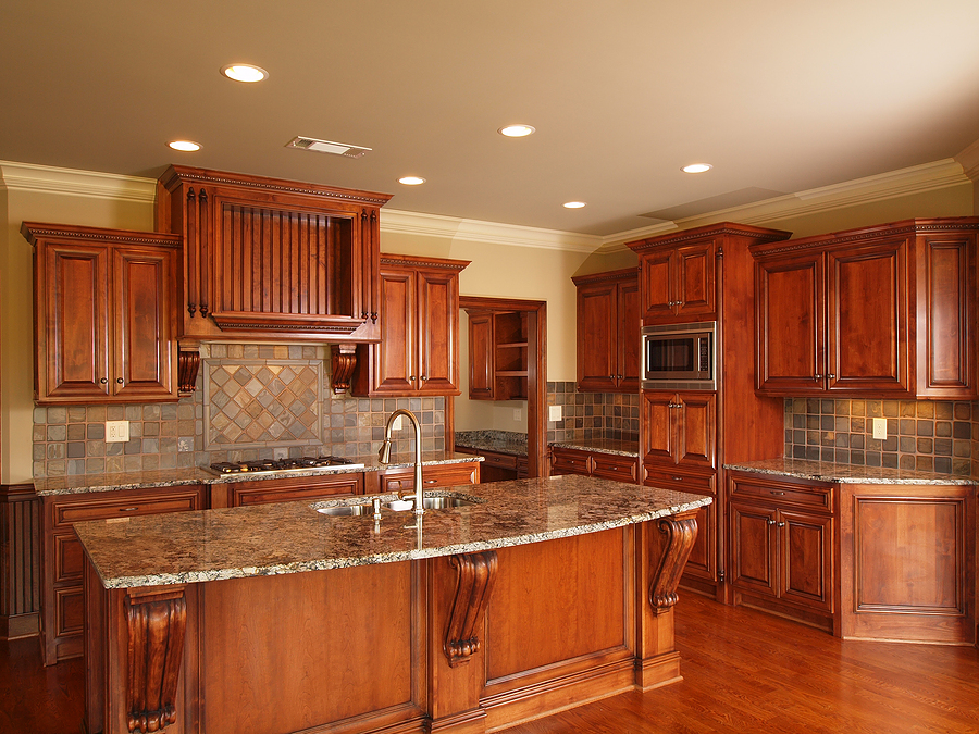 Kitchen Remodeling Tips: Why All Remodeling Projects ... on Kitchen Remodeling Ideas  id=97086