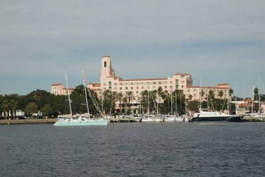 Bucketlist-Florida