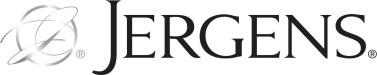 Jergens_Logo