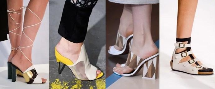 shoes2015