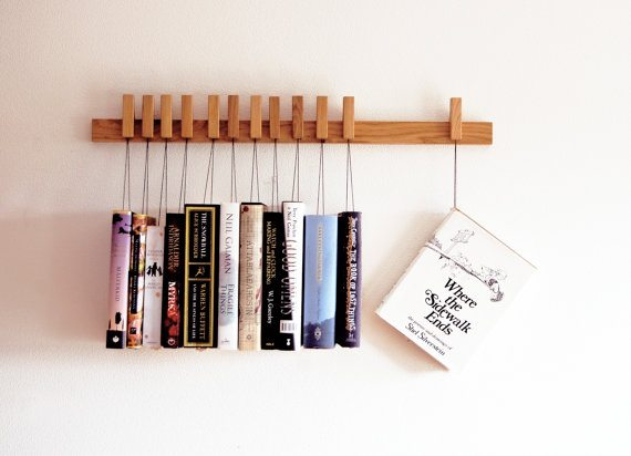 photo credit: Old and Cold on Etsy