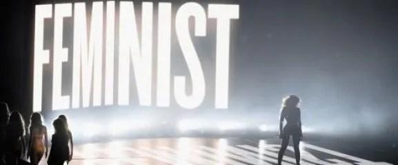 beyonce-vma-feminist