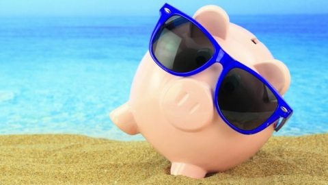7 Pro Tips For Traveling On a Budget