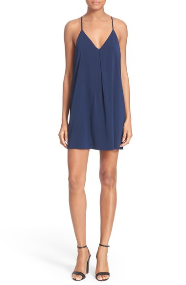 Nordstrom_Slip Dress_4