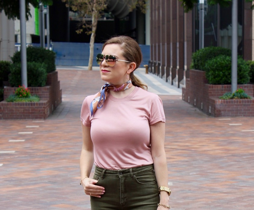 Olive_Green_Blush_Fall_Outfit_4