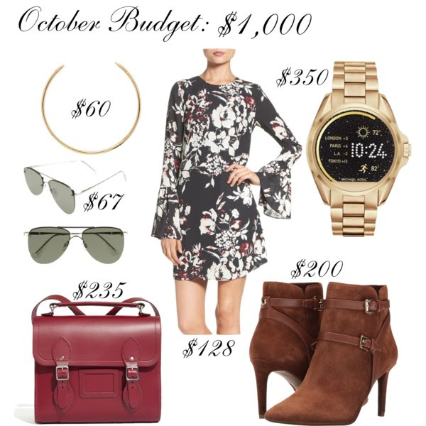 october_style_budget_1000
