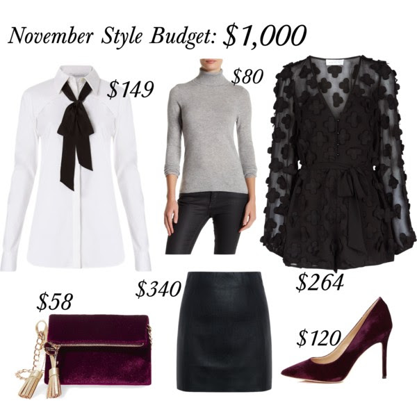 November_Style_Finds_2