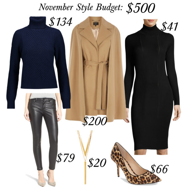 November_Style_Finds_1