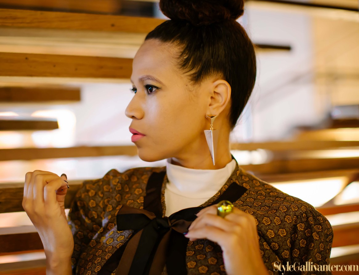 africa's-top-bloggers_best-new-fashion-blogs-australia-2015_teal-outfit_msfw-2014-fashion-influencers-melbourne,hotel-hotel,canberra's-top-fashion-bloggers_best-fashion-blogs-canberra-4