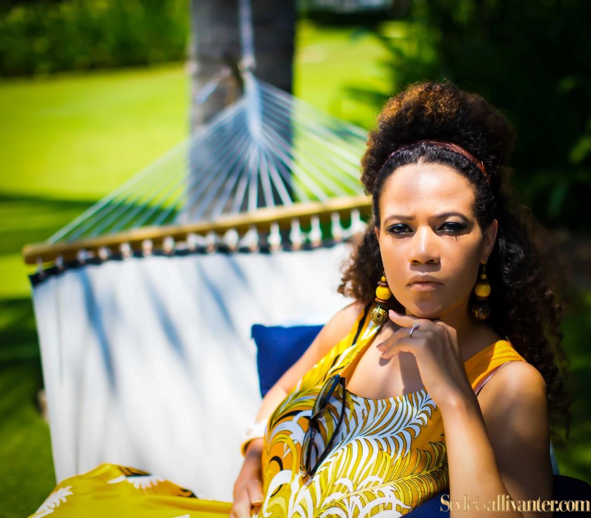 stylegallivanter.com_sakhino_best-fashion-style-blogs-melbourne-australia_beautiful-african-bloggers_top-african-fashion-blogs_best-natural-hair-blogs-australia_most-stylish-fashion-bloggers-australia-botswana-21