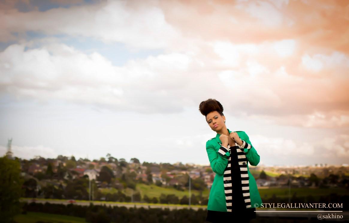 copyright-stylegallivanter.com_green-trench-coat_top-african-bloggers-australia-12