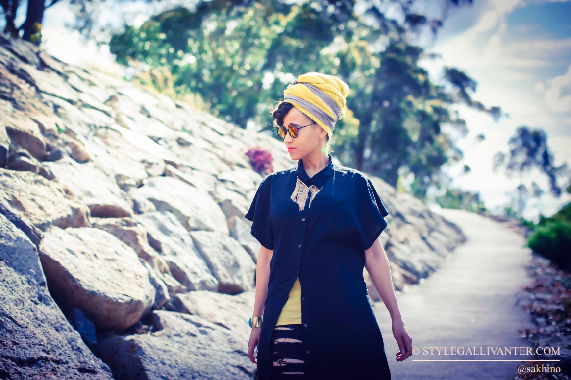 Photographer-andrew-kibuka_flower-in-the-desert_top-african-bloggers-2015_paris-street-style_top-stylists-melbourne-14