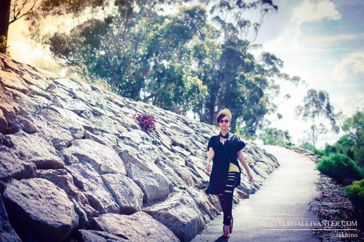 Photographer-andrew-kibuka_flower-in-the-desert_top-african-bloggers-2015_paris-street-style_top-stylists-melbourne-9