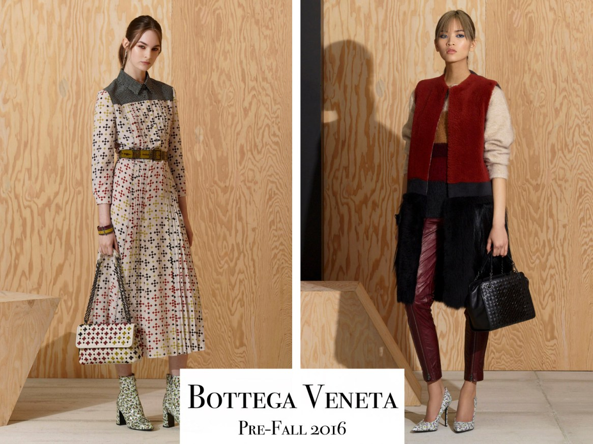 bottega-veneta-prefal-2016_top-australian-bloggers-2016_top-natural-hair-bloggers-2016_womens-trends-2016