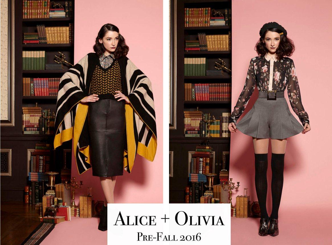 alice+olivia-pre-fall-2016_top-high-fashion-blogs-2016-3