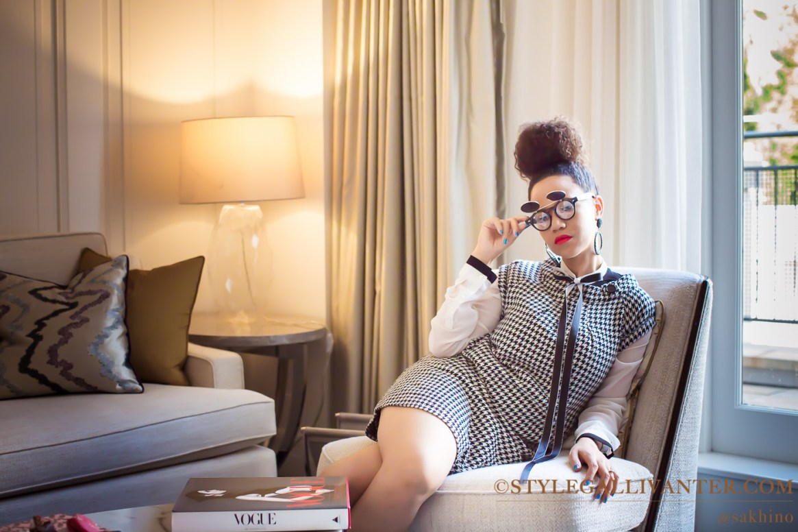 houndstooth-trends-2016_style-gallivanter-2016_top-bloggers-london-2016_liverpool-top-best-fashion-bloggers-2016_top-natural-hair-bloggers-uk-2016_Australian-top-style-bloggers-2016-11