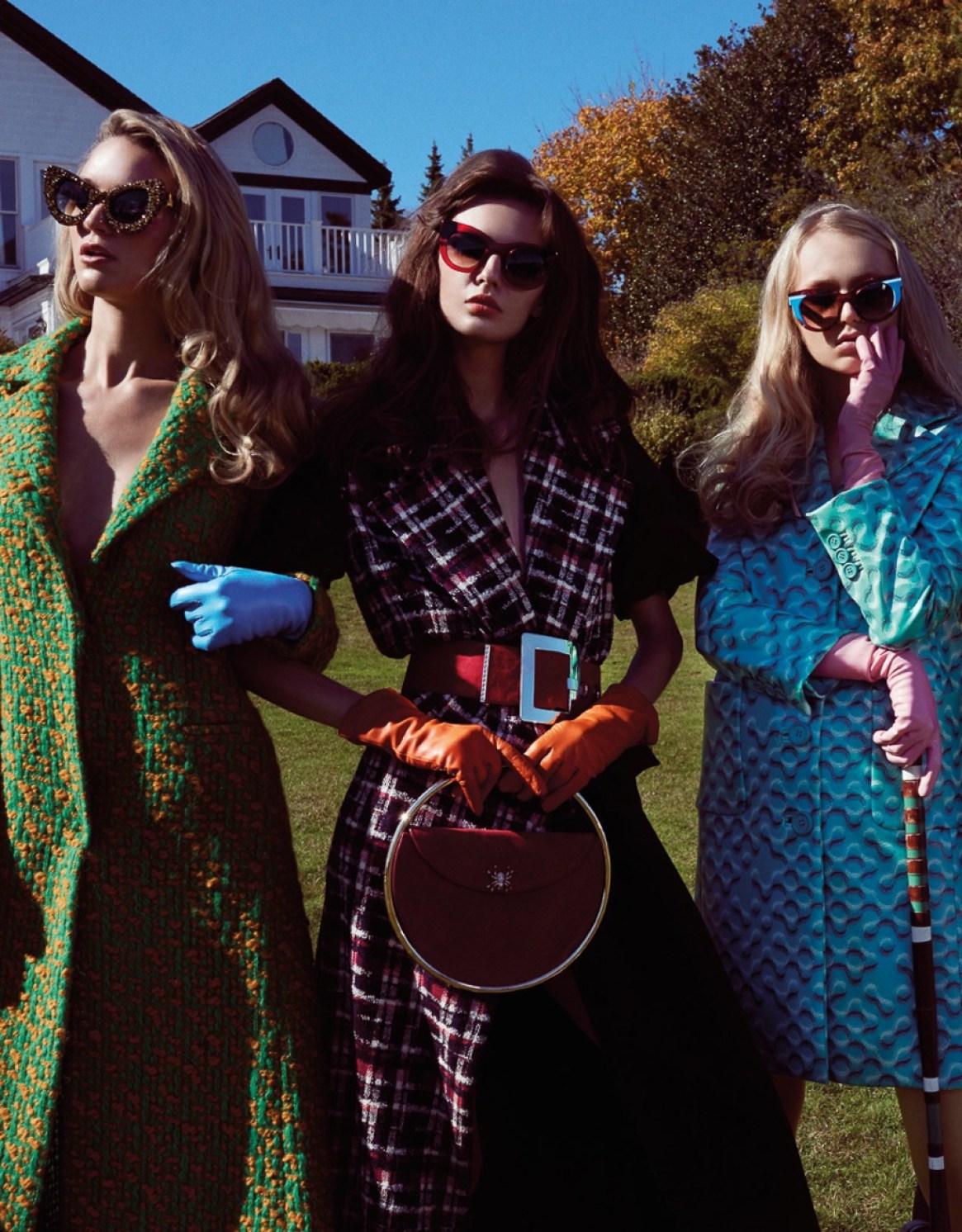 jamie-nelson-editorial-photography_best-vogue-editorials-2016_Yulia-Erkamova-editorials_Yulia-Erkamova-personal-style_Katie-Moore-editorials_Katie-Moore-personal-fashion-style_Ezter-Boldov-editorials_Ezter-Boldov-fashion-style_Nika-Lauratis-editorials_Nika-Lauratis-personal-fashion-style_Lisa-Jarvis-stylist_best-british-fashion-blogs-2016