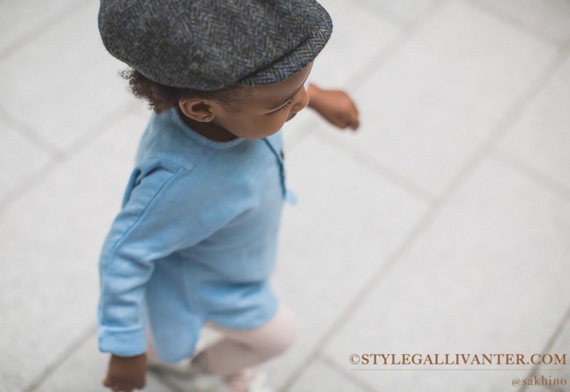 pappe australia - luxury kidswear australia _ luxury children's wear _ kids fashion _ top mummy bloggers australia uk _ @sakhino _top-fashion-bloggers-uk-australia-2016