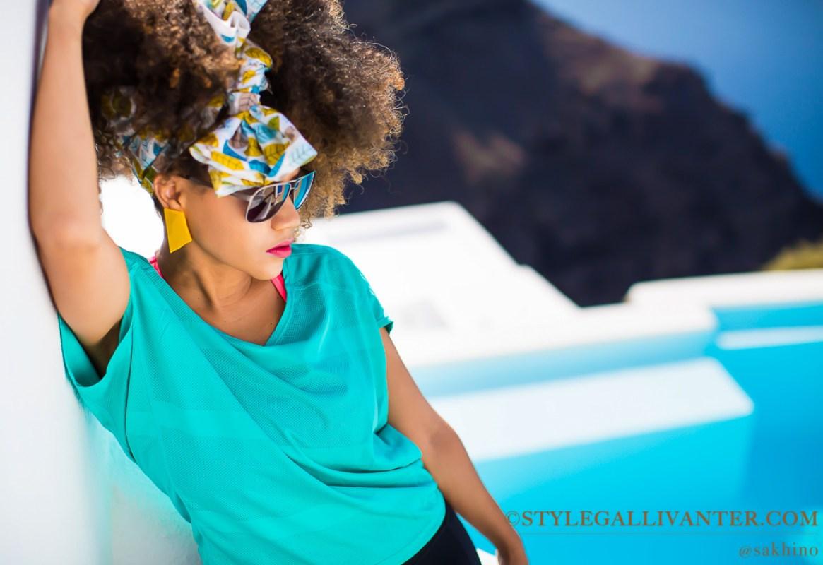 athleisure with la sculpte, top-fitness-fashion-bloggers_fitness-blogger-models-australia-uk-2016_top-south-african-fashion-bloggers_la-sculpte-gym-wear-copyright-photography-by-mrandrew_k-miranda-sakhino-0f-www-stylegallivanter-com-sakhino-_-19