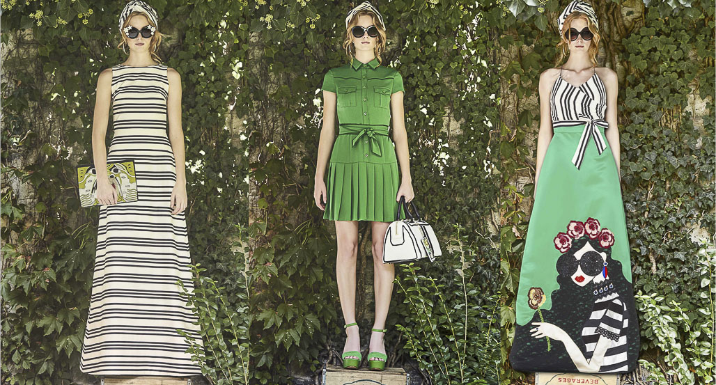 top-editorial-blogs-2017_latest-runway-trends-2017_best-designer-collections-2017_alice+olivia-2017