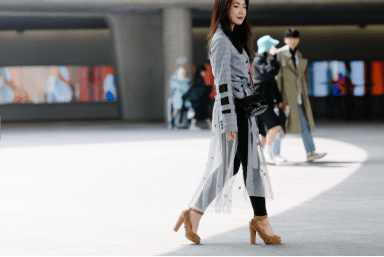 Seoul Street style 2017, south-korean-street-fashion-trends-2017_seoul-street-style-trends-2017_best-asian-street-style-2017_asian-street-fashion-trends-2017-8
