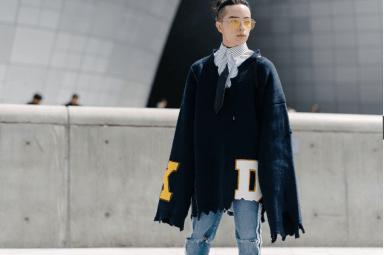 Seoul Street style 2017, south-korean-street-fashion-trends-2017_seoul-street-style-trends-2017_best-asian-street-style-2017_asian-street-fashion-trends-2017