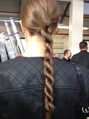 4 Stylish Amp Easy Everyday Braids For Girls To Look