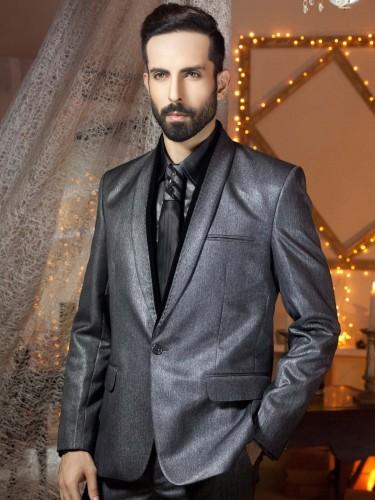 Top Mens Suiting Brands 2019 In Pakistan