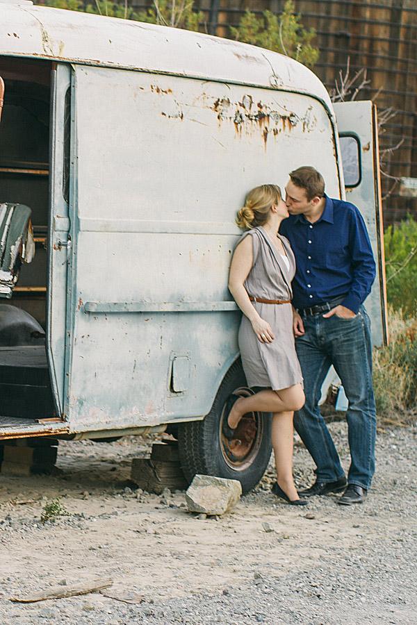 034 - Marie und Michael - Ghosttown - stylehaeppchen - FORMA photography