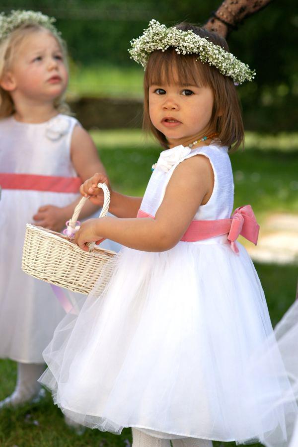 Blumenkranz Haare Kinder : hochzeitsblog styleh lass dich zum feiern ~ Watch28wear.com Haus und Dekorationen