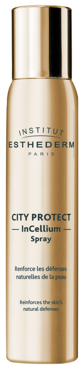 City Protect InCellium 100mL