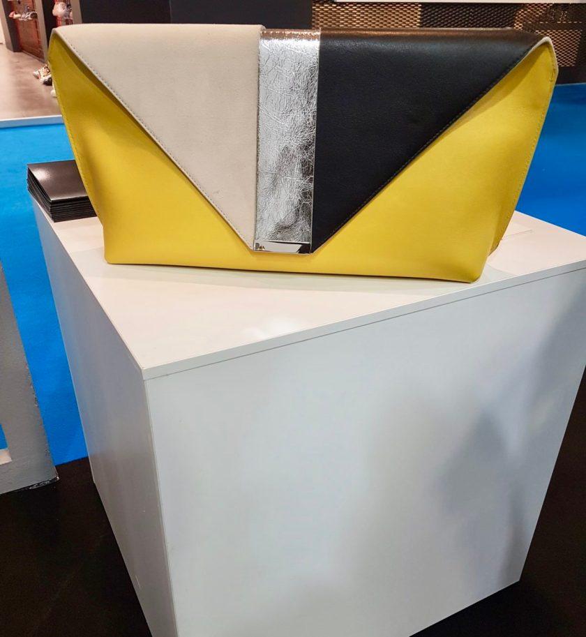 The MICAM- MuSte Studios Bags