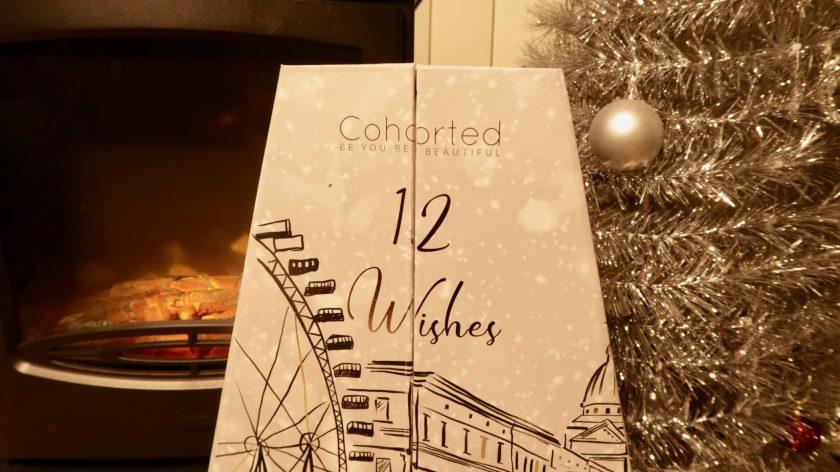 advent calendar2