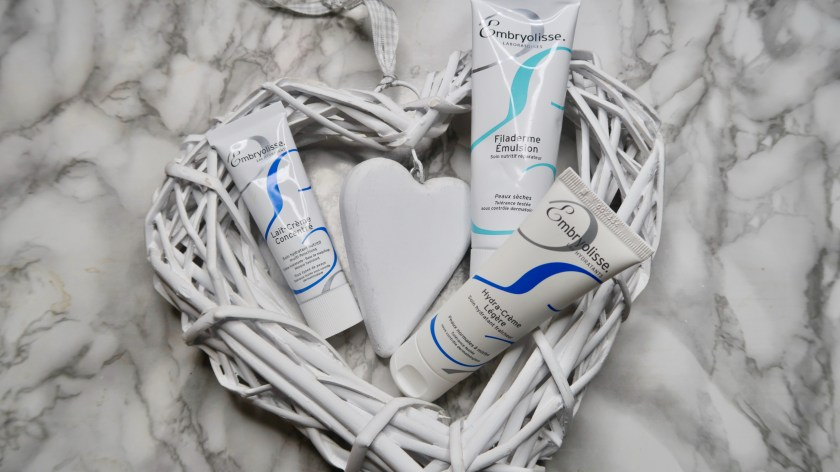 Embryolisse Gift 3