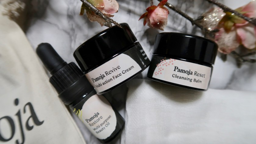 Mother's Day Gift Guide Pamoja 1