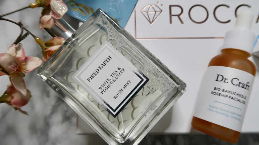 Rocca Box Mother's Day Gift Guide 5