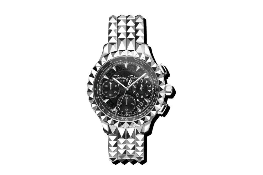 Thomas Sabo Luxury Watches