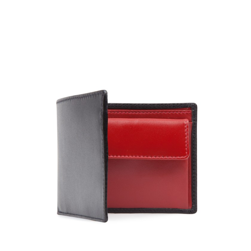 Father's Day Gift Guide Launer 4 Credit Card