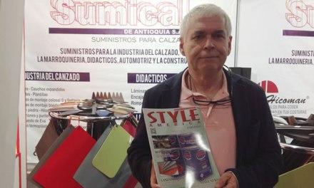 Sumical – Guillermo Arbeláez