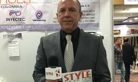 Juan Antonio Garza – Composhoes