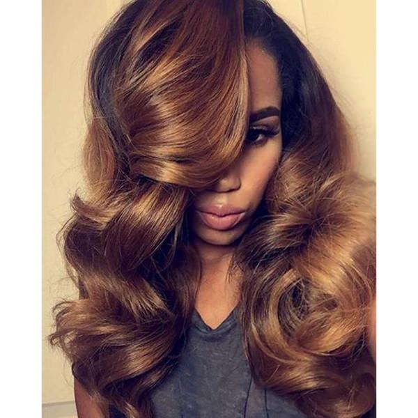 Image Result For How Toid Your Hair For A Sew In