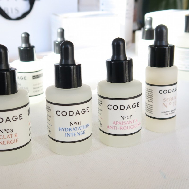 LOVE AT FIRST SERUM: THE PARISIAN SKINCARE BRAND YOU NEED TO KNOW ABOUT