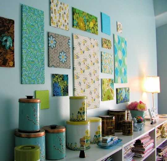 Cute Diy Room Decor Ideas For S Bedroom Projects Agers Washi Tape
