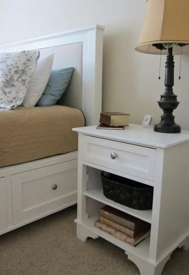 Creative Home Decorating Ideas Budget