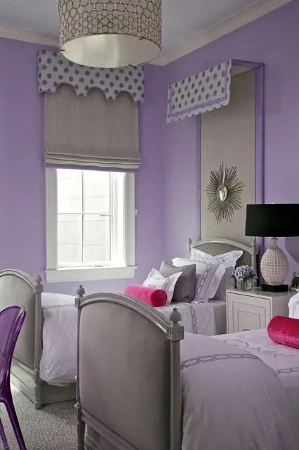 31 Amazing Teenage Bedroom Design Ideas - Style Motivation on Amazing Bedroom Ideas  id=79780