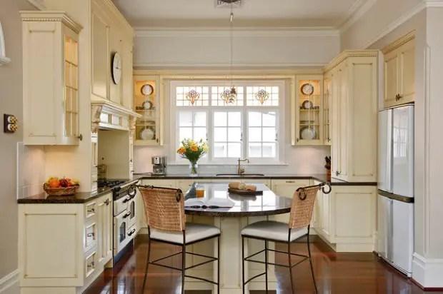 20 Country Style Kitchen Design Ideas Style Motivation