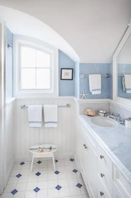 22 Adorable Kids Bathroom Decor Ideas - Style Motivation on Fun Bathroom Ideas  id=38907