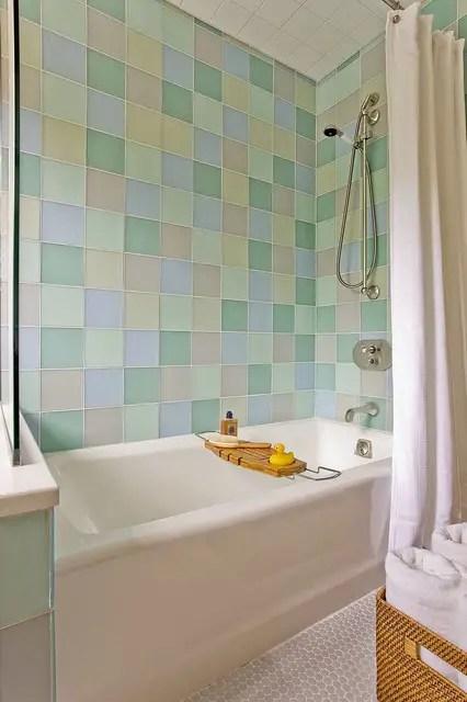 22 Adorable Kids Bathroom Decor Ideas - Style Motivation on Fun Bathroom Ideas  id=20081